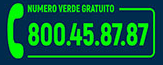 Numero Verde Sicilia Emergenza Coronavirus