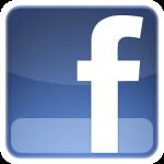 Segui l'iniziativa su Facebook