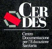 Logo Cerdes