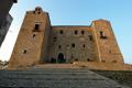 Castello di Castelbuono (Pa)