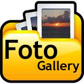 Le tappe del Tour - Fotogallery