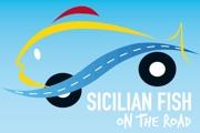 Logo Link Sicilian Fish 2011