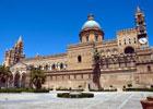 Cattedrale (Palermo)