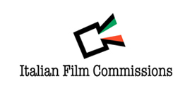 Associazione Italian Film Commissions
