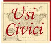 Usi Civici