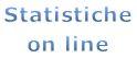 Statistiche online