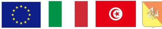 Logo Bandiere