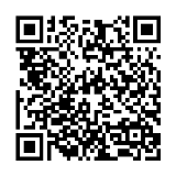 QR AREA DOWNLOAD