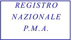 Registro Nazionale