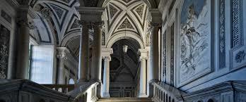 Vivere il Monastero a Catania