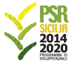 P.S.R. 2014 / 2020