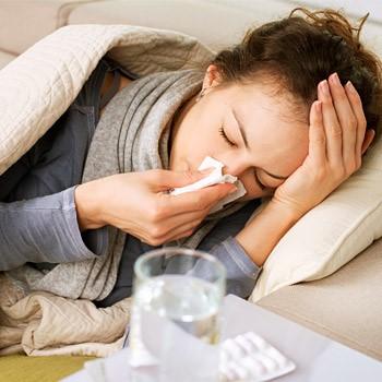 camapgna antifluenzale immagine 1