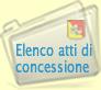 Link Atti di Concessione