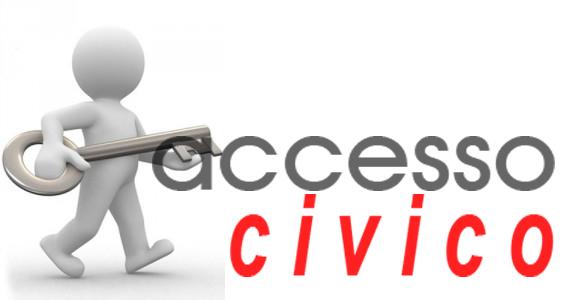 Accesso Civico Generalizzato