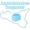 Amministrazione Trasparente url