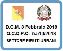 Regione siciliana sito ufficiale for Disattivazione servizi vas tim