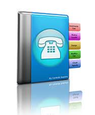 Elenco telefonico - Contatti
