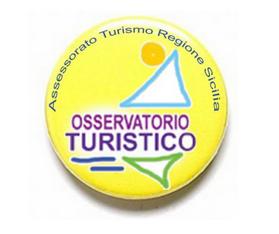Oss_Turistico Logo