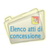 Logo Concessioni
