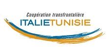 Italia Tunisia
