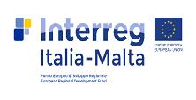 Italia Malta
