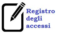 Registro degli accessi