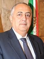 Roberto La Galla
