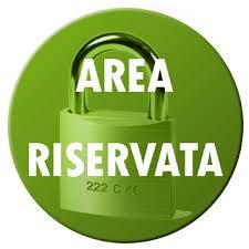 Area Riservata Personale Regionale