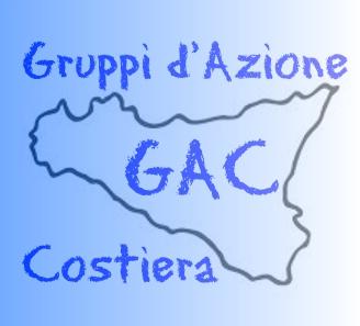 GAC - Gruppi Azione Costiera