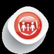 Assessorato regionale della famiglia, delle politiche sociali e del lavoro