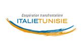 Programma di cooperazione transfrontaliera Italia-Tunisia 2007-2013