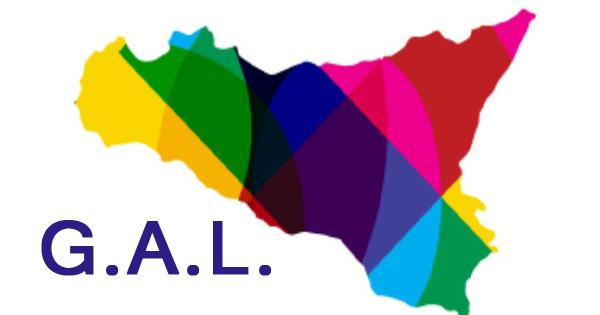 Accordo con i G.A.L. per promuovere la cultura