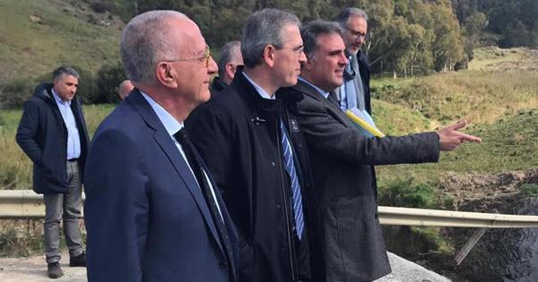 Ue, Armao eletto presidente dell'Intergruppo regionale per l'insularità