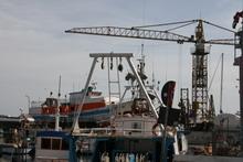 Foto 05 - Cantiere Navale Porticello