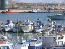 Foto 09 - Porto Empedocle porto