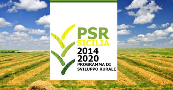 Misura 6.4.b PSR, 8 milioni di euro per la produzione di energia da fonti rinnov