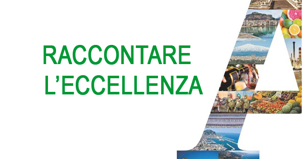 ECCELLENZE - Musumeci: «Brand Sicilia non conosce concorrenza»