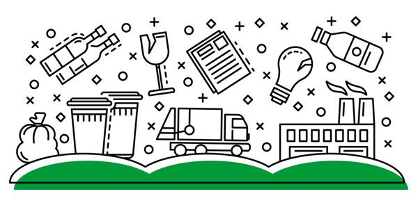 RIFIUTI - Regione promuove il compostaggio locale