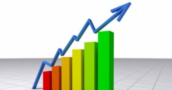 SONDAGGIO DEL SOLE24ORE - Musumeci: per noi contano i risultati
