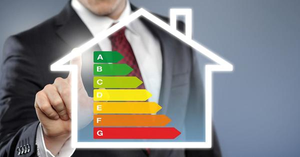 ENERGY MANAGER - Decreti finanziamento per 343 sindaci