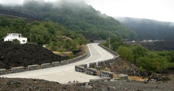VIABILITÀ - Mineo, quattro mln per la manutenzione della Sp31