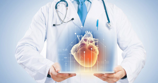 SALUTE - Al via sperimentazione cardio-oncologica