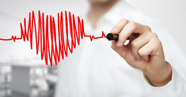 SALUTE - Si punta su prevenzione cardio-oncologica