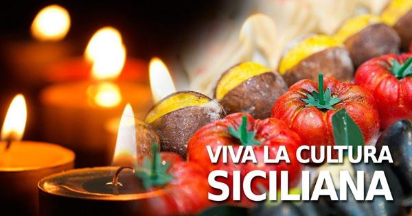 ISTRUZIONE - Intesa per promuovere la cultura italiana nel mondo