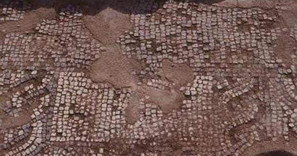 ARCHEOLOGIA - Parte da Ramacca nuova stagione di scavi
