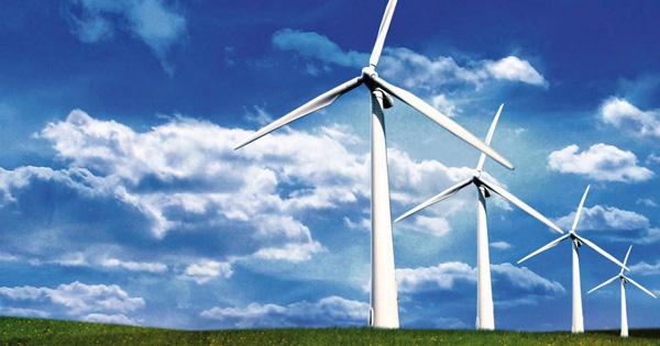 ENERGIA - Inchiesta rinnovabili, sospese concessioni