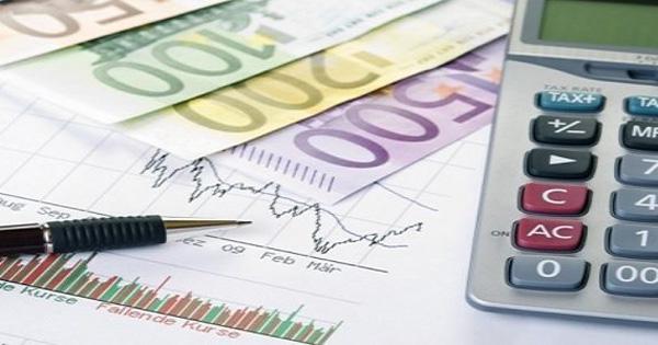 CONSORZI FIDI - Prestiti più facili per le piccole imprese