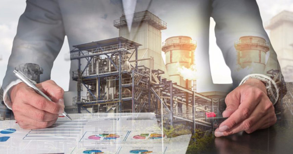 ATTIVITÀ PRODUTTIVE - Aree di crisi industriale, incontro con Invitalia
