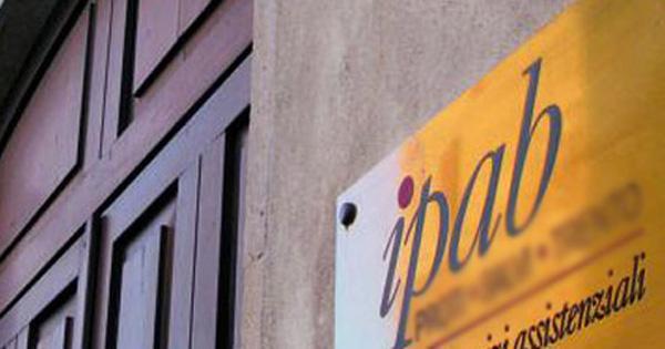 IPAB - Si aggiorna l'Albo per gli incarichi nei Cda