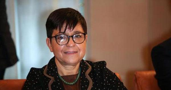 FUNZIONE PUBBLICA - Via libera al nuovo contratto per i regionali
